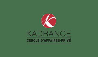 Le Cercle Kadrance